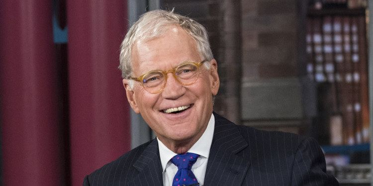 David Letterman Veteran Comedy Writer Joe Toplyn Shares The Techniques For