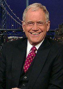 David Letterman iamediaimdbcomimagesMMV5BMTI5ODMzOTY4MV5BMl5