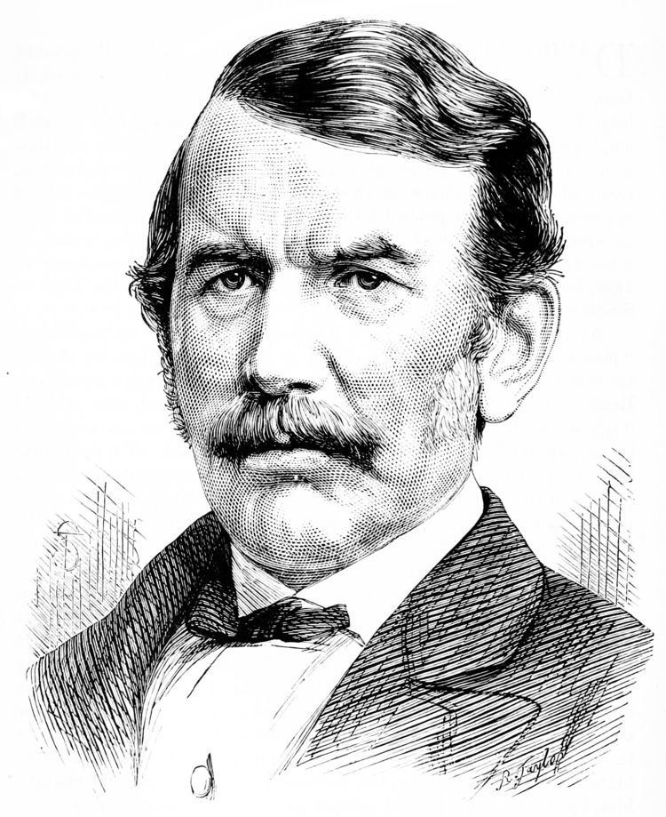 David Livingstone FilePSM V02 D342 David Livingstonejpg Wikimedia Commons