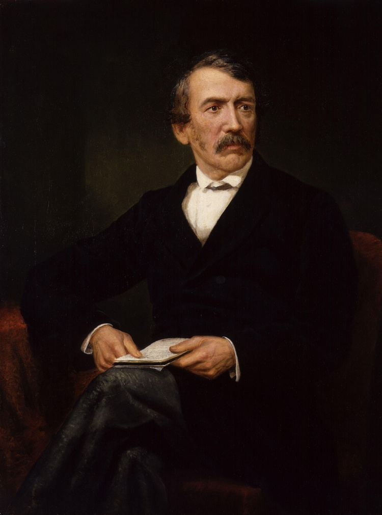 David Livingstone httpsuploadwikimediaorgwikipediacommonscc