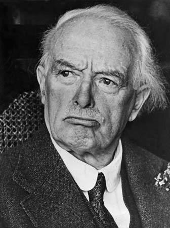 David Lloyd George David Lloyd George prime minister of United Kingdom