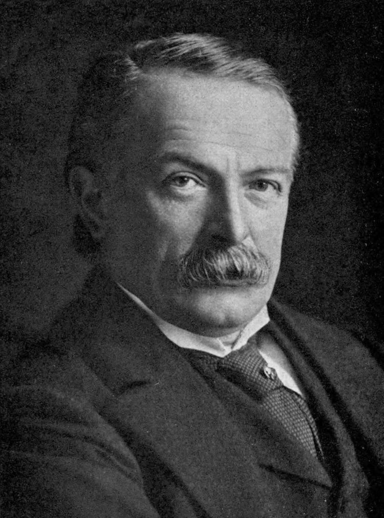 David Lloyd George FileThe Right Hon David Lloyd Georgejpg Wikimedia Commons