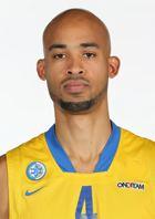 David Logan (basketball) basketcoilPics2013teamsdlogan13jpg