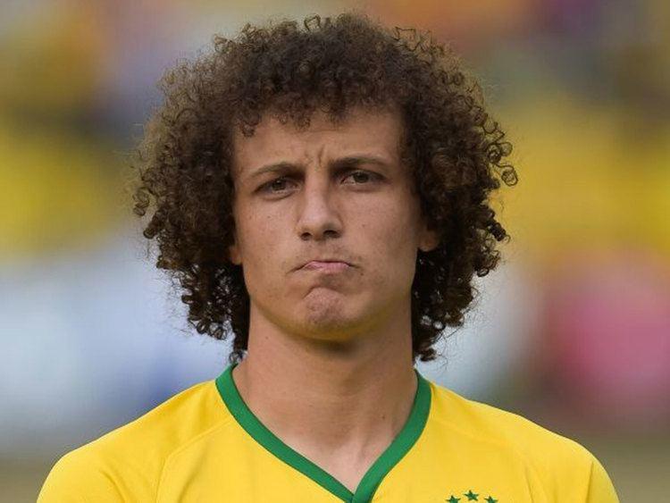 David Luiz staticindependentcouks3fspublicthumbnailsim