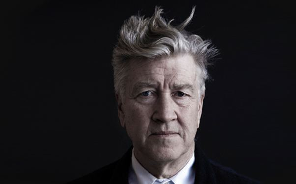 David Lynch David Lynch is back on board Twin Peaks revival and now