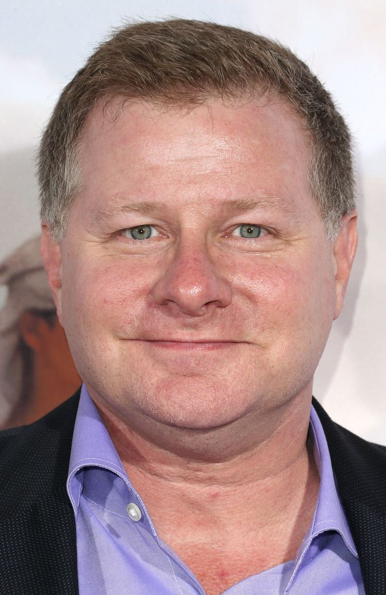 David Magee David Magee To Pen New 39Chronicles Of Narnia39 Movie Deadline