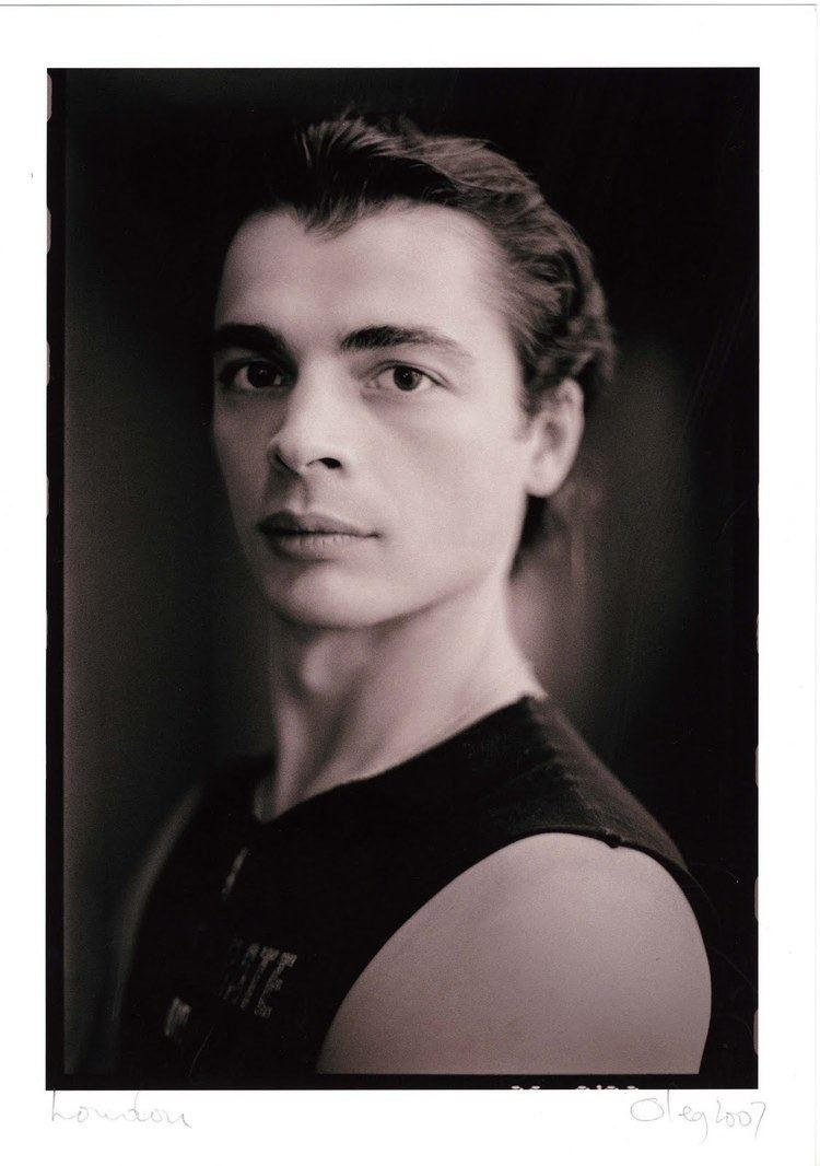 David Makhateli balletnewscoukwpcontentuploads201008davidm