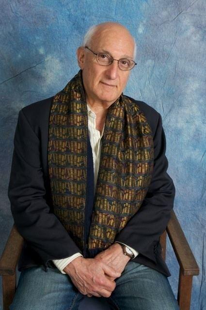David Malouf Malouf David Poet Australian Poetry Library