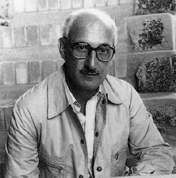David Malouf Australian Authors David Malouf