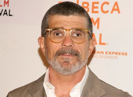 David Mamet Pulitzer Prize winner and former liberal David Mamet