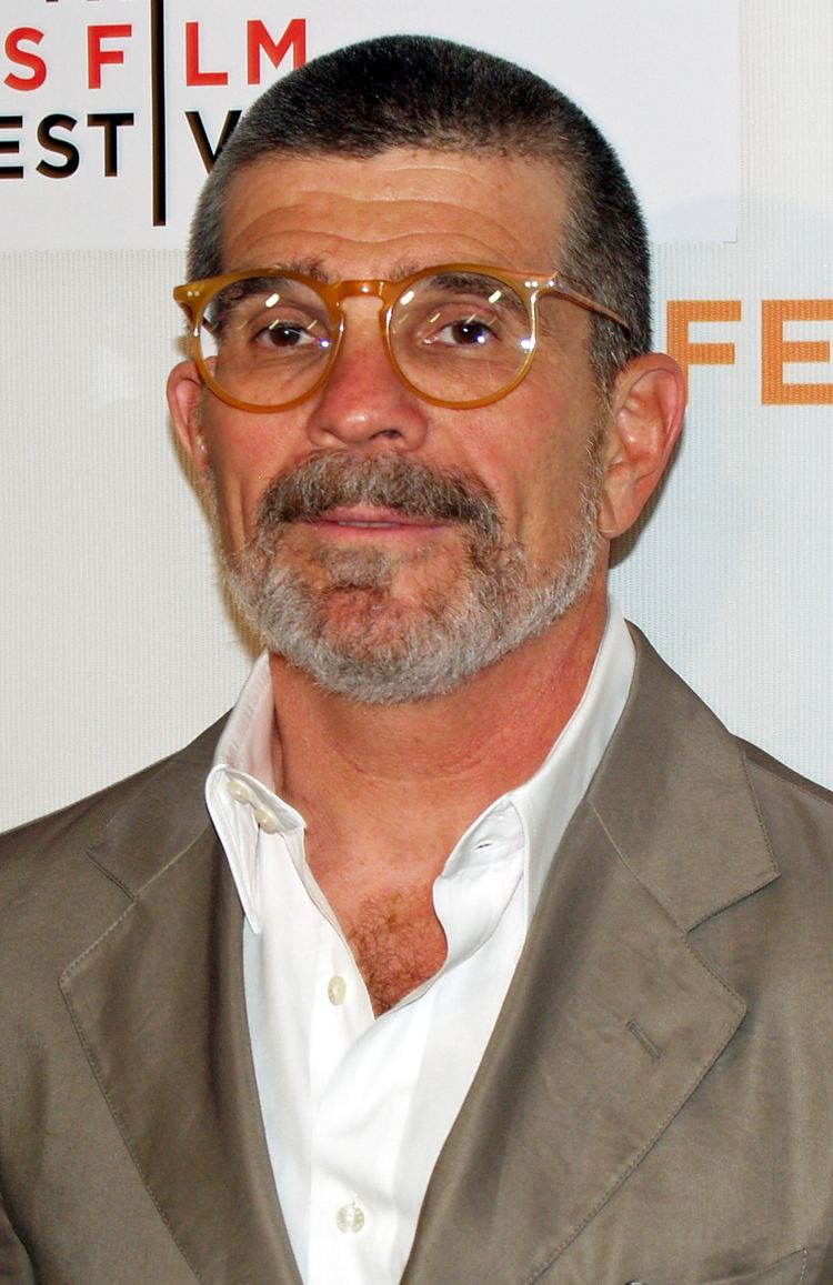 David Mamet David Mamet Wikipedia the free encyclopedia