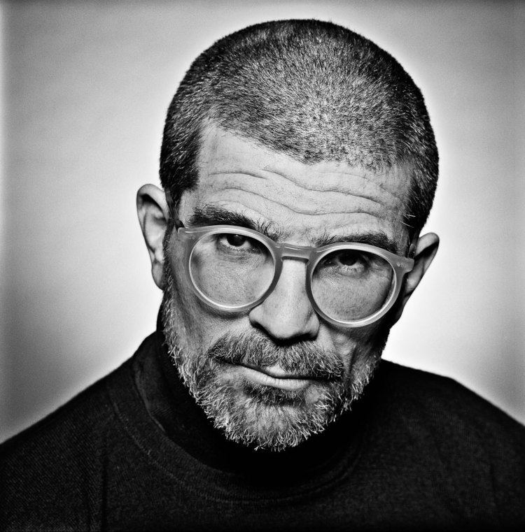 David Mamet David Mamet writer and director Writers Artists