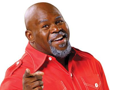 David Mann (actor) Black Kudos David Mann David Anthony Mann born August 7