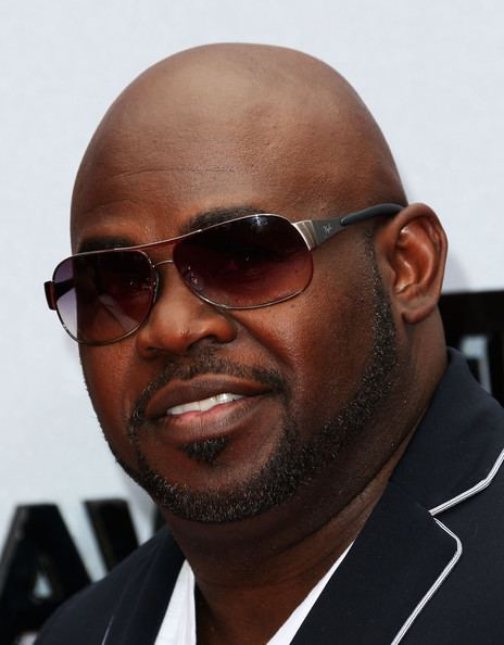 David Mann (actor) David Mann Pictures Arrivals at the BET Awards Zimbio
