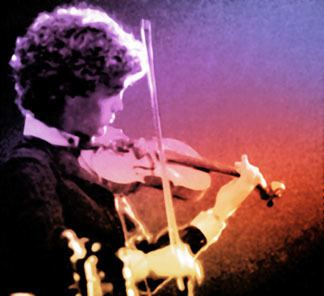 David Mansfield Bob Dylan Publications
