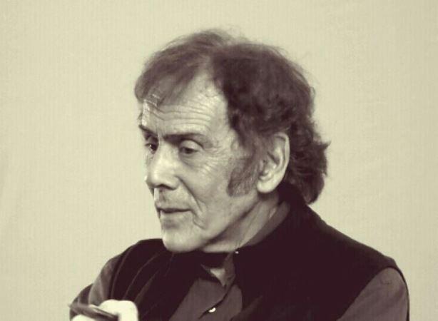 David Manzur