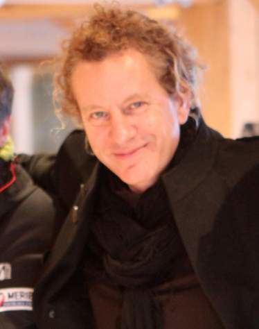 David Marconi wwwivanachubbuckcomwpcontentuploadsimagesce