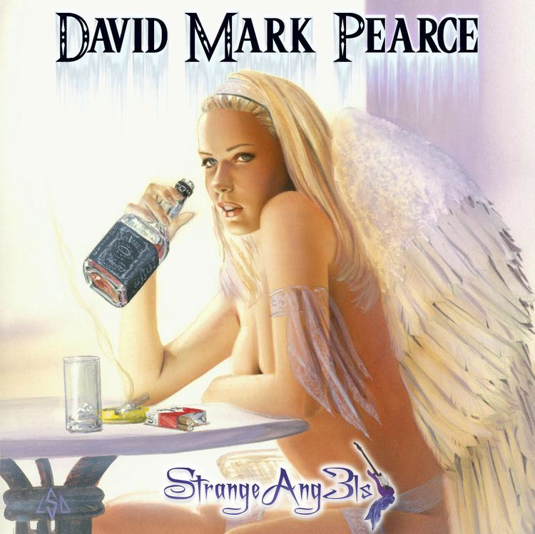 David Mark Pearce contentbandzooglecomusersdavidmarkpearceimage