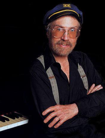 David Matthews (keyboardist) wwwdavidmatthewsjazzcomimageshome3jpg