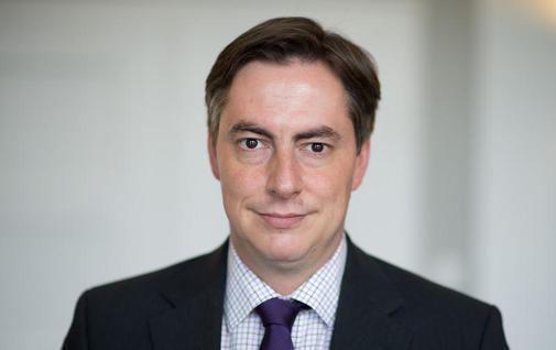 David McAllister Landtagswahl Niedersachsen David McAllister will nicht