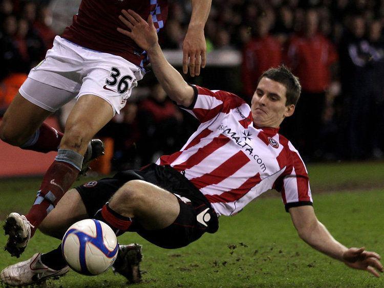 David McAllister (footballer) David McAllister Shamrock Rovers Player Profile Sky Sports