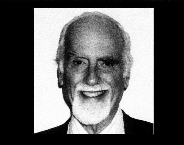 David McClelland David McClelland Biography Books and Theories