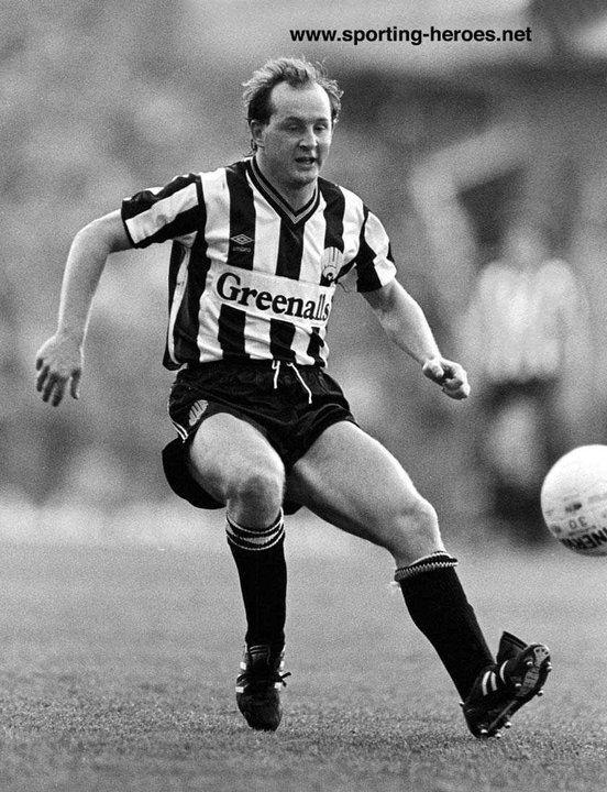 David McCreery David McCreery 198283198889 Newcastle United FC