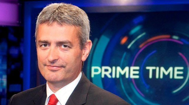 David McCullagh Prime Time David McCullagh blogs on the byelection