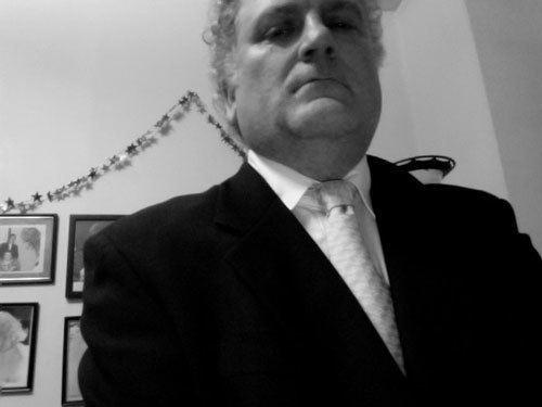 David McGimpsey PopCulture amp Poetry David McGimpsey on Confessional