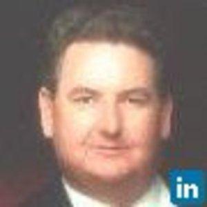 David McGoveran David McGoveran AngelList