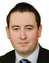 David McGuinness httpsuploadwikimediaorgwikipediacommons99