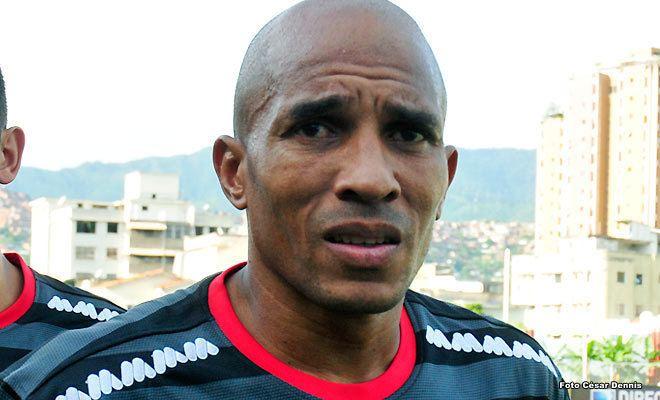 David McIntosh (Venezuelan footballer) 4bpblogspotcomaMCz3KxwssEVn2MgnAG1IAAAAAAA