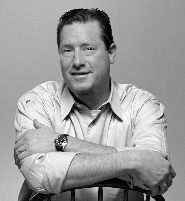 David Meerman Scott Conversation Agent Valeria Maltoni David Meerman Scott
