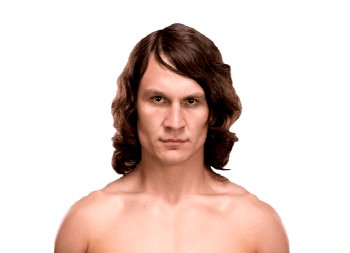 David Michaud David Bulldawg Michaud Fight Results Record History Videos