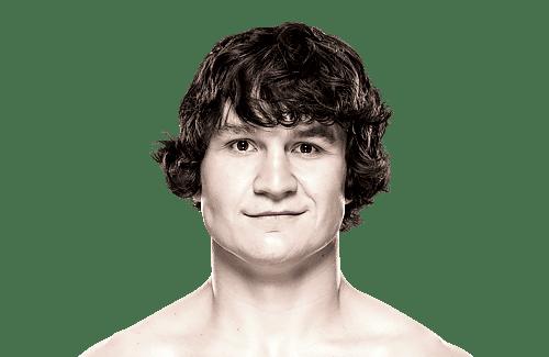 David Michaud David Michaud Official UFC Fighter Profile