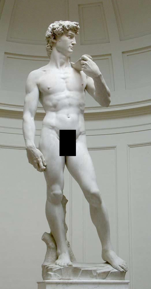 David (Michelangelo) David by Michelangelo Facts amp History of the Sculpture