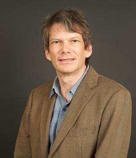 David Mikics Conversations with David Mikics University of Houston
