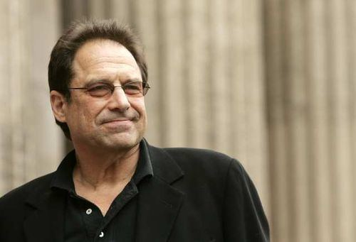 David Milch HBO Passes on Latest David Milch Series Entertainment Fuse