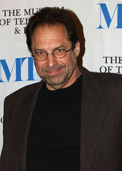 David Milch New David Milch Show Last of the Ninth Heads to HBO