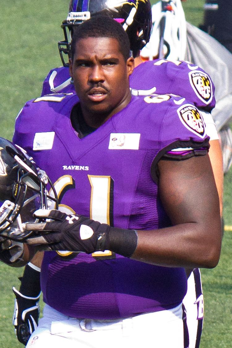 David Mims (wide receiver) David Mims offensive tackle Wikipedia
