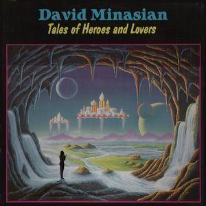 David Minasian Interview With David Minasian Home Nucleonics