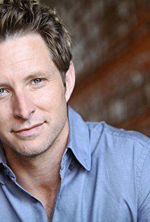 David Monahan David Monahan IMDb