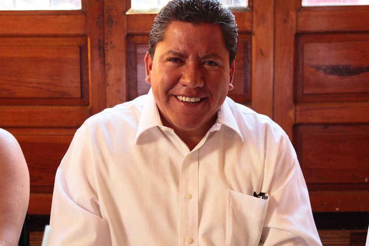 David Monreal Ávila Asegura David Monreal que no hay estrategia ni seriedad en seguridad