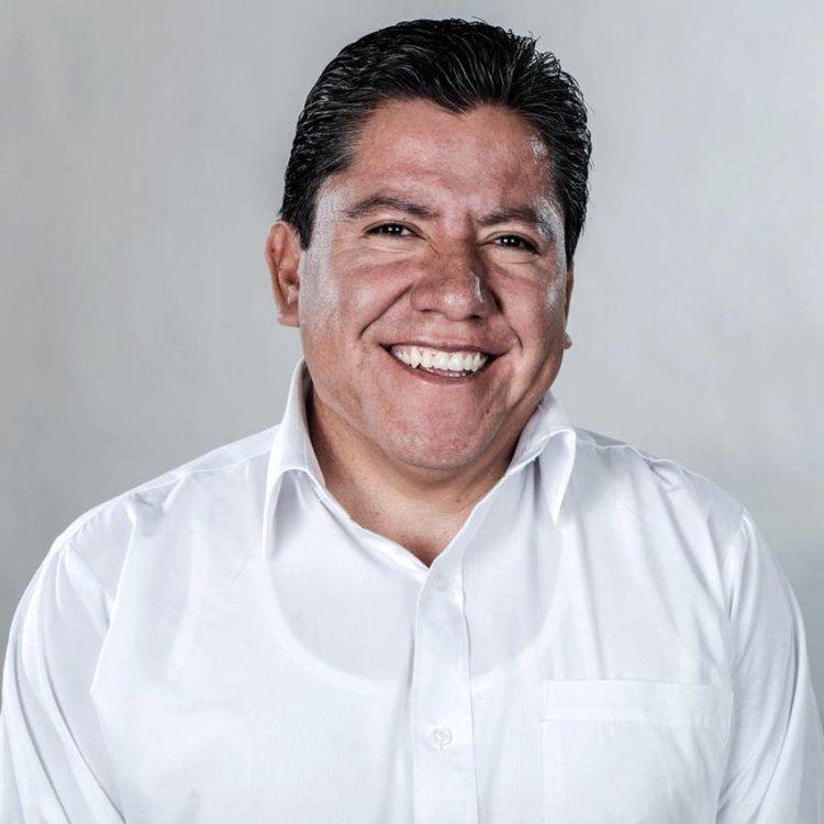 David Monreal Ávila De ratificar sancin contra Monreal Morena podr postular nuevo