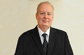David Moran (diplomat) Meet Ambassador David Moran Hello Switzerland