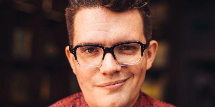 David Morgan (comedian) digitalspyukcdndsnet1542980x490landscapedav