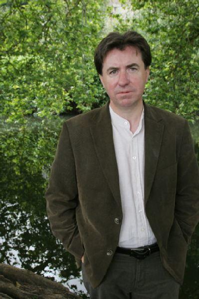 David Morley (poet) www2warwickacuknewsandeventsnewspoetrychall