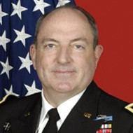 David Morris (United States Army officer) wwwgreenberetfoundationorgwpcontentuploads20