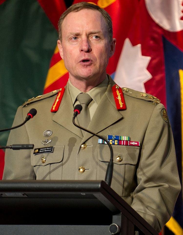 David Morrison httpsuploadwikimediaorgwikipediacommonsdd