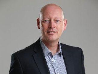 David Morrow (sports) David Morrow Fraud Expert Risk Assurance Group